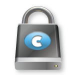 Encrypted Cloud Harddrives